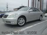 Used TOYOTA CROWN Ref 12785