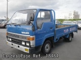 Used TOYOTA TOYOACE Ref 18484
