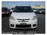 Used MAZDA MAZDA OTHERS Ref 29251