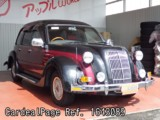 Used TOYOTA CLASSIC Ref 43089