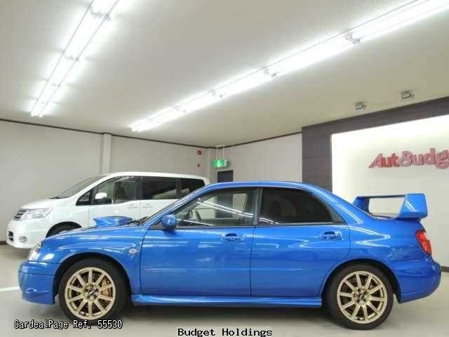 subarus over 100000 miles subaru high mileage club autos. Black Bedroom Furniture Sets. Home Design Ideas