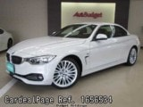 Usado BMW BMW OTHERS Ref 56534