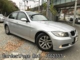 Used BMW BMW 3 SERIES Ref 62333