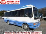 Used HINO HINO RAINBOW Ref 71787