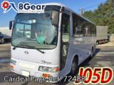 Usado HINO HINO LIESSE Ref 72488