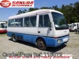 Used MITSUBISHI ROSA Ref 116072