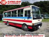 Used HINO HINO RAINBOW Ref 116262