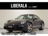Used PORSCHE PORSCHE 911 Ref 119925
