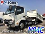 Used HINO HINO DUTRO Ref 124648