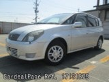 Used TOYOTA OPA Ref 131875