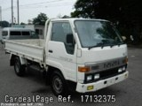 Used TOYOTA TOYOACE Ref 132375