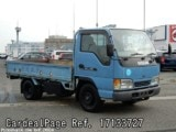 Used NISSAN ATLAS Ref 133727