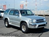 Used TOYOTA HILUX SURF Ref 136161