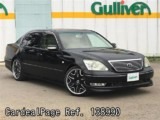 Used TOYOTA CELSIOR Ref 138990
