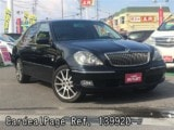 Used TOYOTA BREVIS Ref 139920