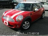 Used BMW BMW MINI Ref 140130