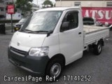 Used TOYOTA LITEACE TRUCK Ref 141252