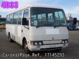 Used MITSUBISHI ROSA Ref 145293