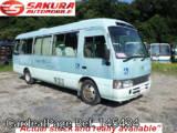 Used HINO HINO LIESSE 2 Ref 145434