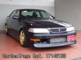 D'occasion TOYOTA MARK 2 Ref 146133