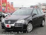 Usado VOLKSWAGEN VW GOLF VARIANT Ref 146640