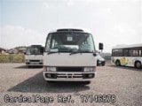 Used HINO HINO LIESSE Ref 146878