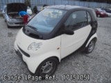 Used SMART SMART OTHERS Ref 151051