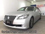 D'occasion TOYOTA CROWN MAJESTA Ref 152148