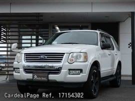 FORD EXPLORER 1FMEU74P Big1
