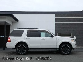 FORD EXPLORER 1FMEU74P Big2