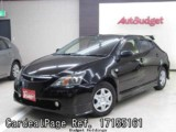 Used TOYOTA WILL VS Ref 155161