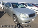 Used TOYOTA BREVIS Ref 155785