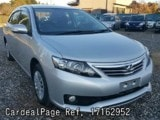 Used TOYOTA ALLION Ref 162952