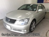 Used TOYOTA CROWN ATHLETE Ref 162980