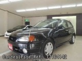 D'occasion TOYOTA STARLET Ref 164142