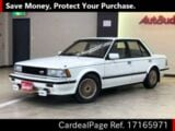 Used NISSAN BLUEBIRD Ref 165971