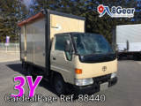 Used TOYOTA TOYOACE Ref 88440