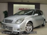 Used TOYOTA OPA Ref 88672