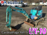 Used OTHER ALL OTHER ALL Ref 91449