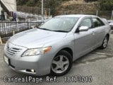 Used TOYOTA CAMRY Ref 173010