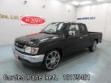 D'occasion TOYOTA HILUX Ref 175481
