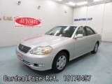 D'occasion TOYOTA MARK 2 Ref 175497