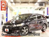 Used HONDA STREAM Ref 179415