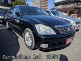 Used TOYOTA CROWN ROYAL Ref 180511