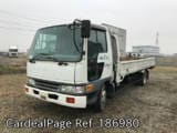 D'occasion TOYOTA DYNA Ref 186980