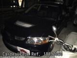 Usado MITSUBISHI LANCER Ref 190060