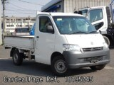 Used TOYOTA LITEACE TRUCK Ref 195045