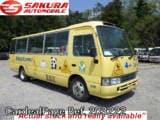 Usado HINO HINO LIESSE 2 Ref 203222