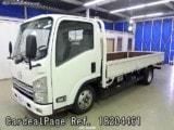 Used MAZDA TITAN Ref 204461