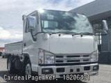 Used MAZDA TITAN Ref 206431